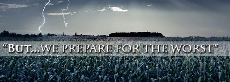 corn stormy insurance worst case