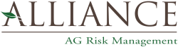 Alliance Ag Risk Management